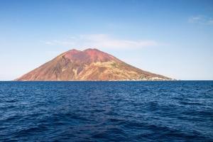Eolské ostrovy