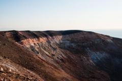 Gigantický kráter