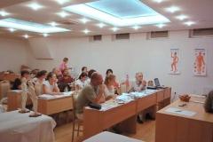 prvy-seminar2