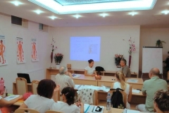 prvy-seminar3