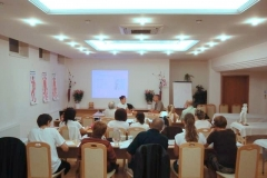 prvy-seminar4